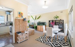 8/7 Griffin Street, Manly NSW