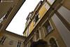 20170911 Balcanes-Eslovenia (63) Ljubljana R01 (Nikobo3) Tags: europe europa balcanes eslovenia ljubljana interiores iglesias architecture arquitectura travel viajes nikon nikond800 d800 nikon247028 nikobo joségarcíacobo