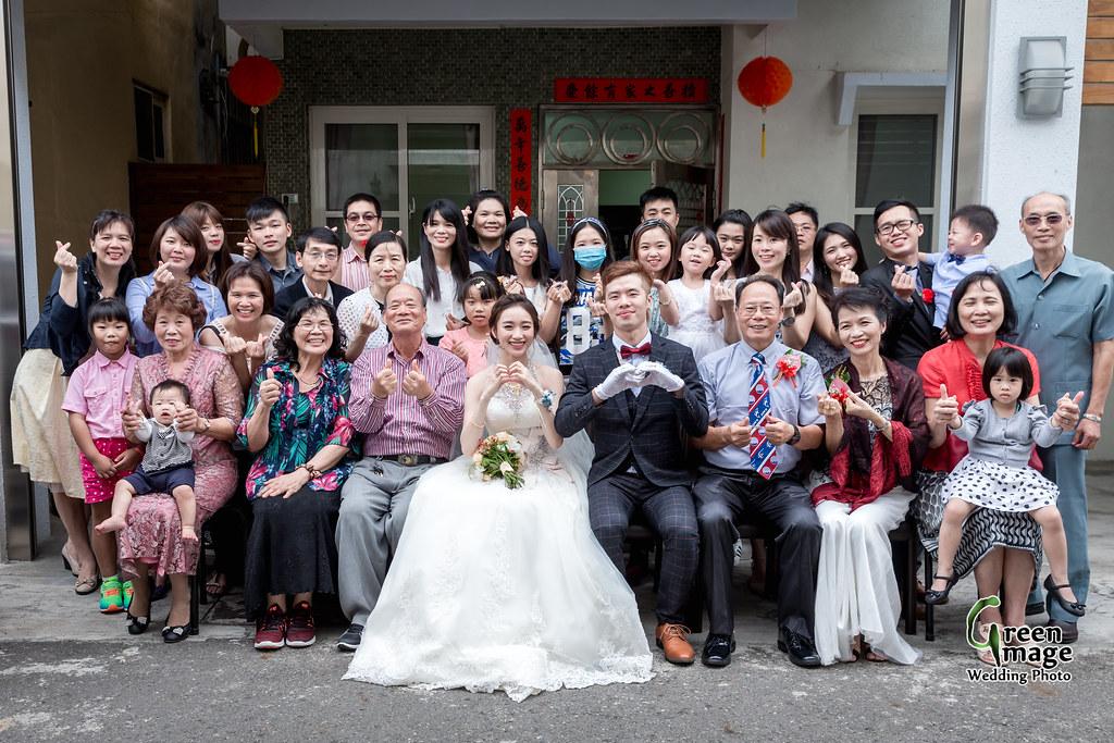 20171021 Wedding Day-P-156