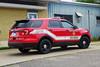 Marquette Fire Dept_1223 (pluto665) Tags: rescue fire mfd explorer piu fpi