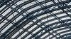 untitled-482.jpg (glass works) Tags: stpancras