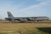 60-0012  'MT'  B-52H  USAF  69 BS  5 BW (Churchward1956) Tags: mt 32bs 5bw 600012 69bs airfield aviation b52 b52h england gloucestershire knighthawks minotafb nd northdakota raffairford usa usaf