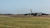61-0005 'MT' and 60-0012 'MT'  B-52H  USAF  69 BS 5 BW (Churchward1956) Tags: mt 32bs 5bw 600012 610005 69bs airfield aviation b52 b52h england gloucestershire knighthawks minotafb nd northdakota raffairford usa usaf