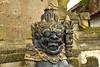 Bali, Indonesia (lvnmlr) Tags: bali denpasar indonesia asis