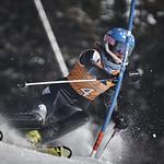 Ella Renzoni, BCST/WMSC PHOTO CREDIT: Derek Trussler