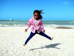 01-12-18 Birthday Fun 11 (Luna) (derek.kolb) Tags: mexico yucatan progreso family