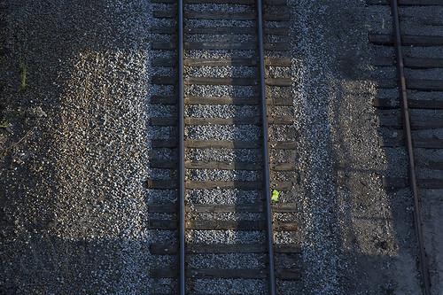 170924-7846-Tracks
