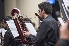 Concierto de Verano 2 Homenaje a Leonard Bernstein