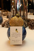 "Bauble and favour (Sheep""R""Us) Tags: copdock england unitedkingdom gb wedding favour bauble pot pinecones vase"