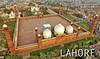 12087727_1658925837680424_3255411900517335260_o (visualsbydody) Tags: pakistan aerial aerialpakistan lahore skardu hunza karachi