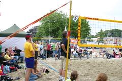 Beach 2005 (202)