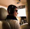 Le pilote (johan masia) Tags: bronica sq sqa portra400 portra film argentique colore color couleur pilote pilot captain avion aircraft plane aero voyage viaggio viaje journey trip vacances 50mm 50mmps