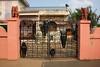 IMG_1773a (sensaos) Tags: india sensaos travel chhattisgarh 2013 asia
