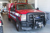 Miami Beach Fire Rescue (Martijn Groen) Tags: miamibeach miami florida 2017 november firetruck firerescue firedepartment firehouse firestation ford fordf250 superduty