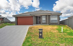 20 Dove Close, South Nowra NSW