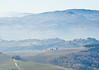 Nebbie marchigiane (PatrickWild) Tags: marche nebbia urbino paesaggio landscape