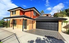 33D Chisholm Rd, Warrawong NSW
