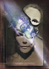 tiana world-FB (Art Von Mart) Tags: horse woman sureal katana duranduran film passion head art cat
