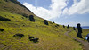 20171206_114213 (taver) Tags: chile rapanui easterisland isladepasqua summer samsunggalaxys6 dec2017 06122017 ranoraraku quary