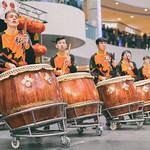 Edmonton Chinese New Year 2018 thumbnail