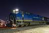 NS 8103 @ Westville, NJ (Dan A. Davis) Tags: ns norfolksouthern norfolkwestern nw8103 ns8103 heritageunit es44ac sd70m2 61n westville nj newjersey freighttrain railroad locomotive train
