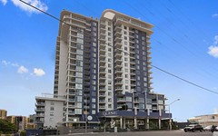 912/510 St Pauls Terrace, Bowen Hills QLD