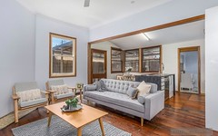 28 Harrison Street, Maryville NSW