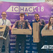 ICHACK-2018-0189