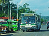 Annil Transport 590 (Monkey D. Luffy ギア2(セカンド)) Tags: bus mindanao philbes philippine philippines photography photo enthusiasts society explore road vehicles vehicle isuzu cubic