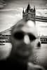 NFX3830 (Toonfish 67) Tags: london londoncity nikond700 nikon d700 streetphotography blackwhite underground camdentown camdenlock saintpancras towerbridge londoneye toweroflondon