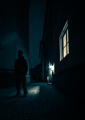 Man in the Dark (raimundl79) Tags: explore exploreme entdecken earth explorer 7dwf walimex d800 digital fotographie flickrexploreme flickrr foto instagram image photographie perspective portrait people austria österreich lightroom ländle lichtspiel longexposure myexplorer nikond800 nikon new vorarlberg view langzeitbelichtung