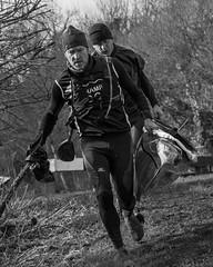 IMG_8074 (tony_acs) Tags: thameside kennet marathon canoe