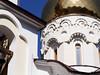 PTMF2874 (touringzagato) Tags: pentax645z 645z russia samara orthodox church