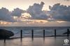 Mahon Pool - Maroubra (Shutter Renaissance) Tags: mahonpool maroubra sydney sunrise ocean longexposure nsw newsouthwales visitnsw discoveraustralia australia landdownunder sea