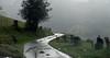 the long way home _ mi camino largo a casa (Roger S 09) Tags: asturias villaviciosa arbazal senda lluvia paisaje