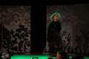 König_Keks_01.02.18-62 (j.pohl) Tags: doremi rathaussaal telfs könig keks irinagolubkowa gesangsstudio gelantino prinznougat olivapfefferkorn