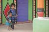 Kawardha - Chhattisgarh - India (wietsej) Tags: kawardha chhattisgarh india sony a900 minolta100mmf28dafmacro 100mm children rural village wietse jongsma bhoramdeo