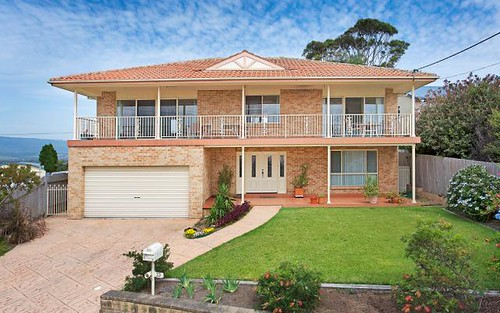 33 Oxley Av, Kiama Downs NSW 2533