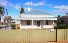 321 Thomas Lane, Broken Hill NSW