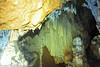 DSC_6123-2 (paul mariano) Tags: belize centralamerica maya cayecaulker cayeambergris hopkins placencia sanignacio caracol altunha lamanai xunantunich cahalpatech crystalcave belizecity paulmarianocom paulmariano allrightsreserved