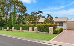 1 Robindale Drive, Wollongbar NSW