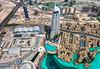 Dubai (BilderMaennchen) Tags: bildermaennchen bildermaennchencv dubai nikon d4 burj khalifa