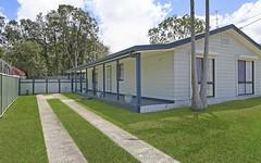 100 Emu Drive, San Remo NSW