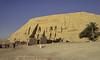 The name of a young local boy (T Ξ Ξ J Ξ) Tags: egypt cairo fujifilm xt20 teeje fujinon1024mmf4 abu simbel aswan ramessesii great temple