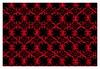 Weird pattern (merripat) Tags: weirdpattern weird pattern gimp patterning brush red reds gradient gradients