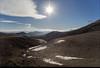 Steppe 8 (listera_ovata) Tags: winter kış steppe bozkır landscape landscapephotography sky sun sunstar olympus olympusom24mmf28 sonya7ii anatolia anadolu ankara turkiye