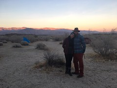 download_20180128_165404 (Dr. Fieldgood) Tags: anza borrego california camping amber larry amy desert