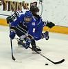 DSC_7190 (Craig in TO) Tags: ryerson rams nipissing lakers womens hockey