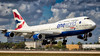 """""""The British are Coming"""" (N1_Photography) Tags: british airways boeing 747436 gcivl manufacturer serial number msn 27478 line 1108 747 aviation built everett"""