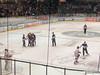 LFECN250218 (24 von 52) (PadmanPL) Tags: eishockey hockey icehockey frankfurt frankfurtammain ffm frankfurtmain löwen löwenfrankfurt esc ec bad nauheim badnauheim rote teufel spiel bericht spielbericht del2 blog bild bilder derby hessenderby
